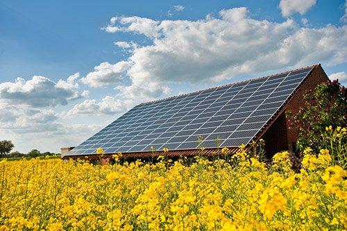 fotowoltaika-dla-instytucji-rolnictwa-w-nowym-saczu-i-malopolsce